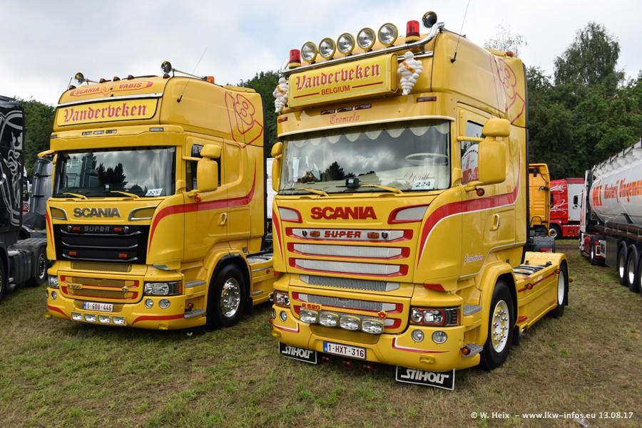 20170812-Truckshow-Bekkevoort-00979.jpg