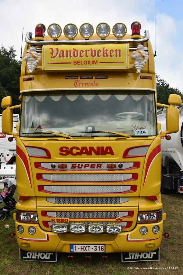 20170812-Truckshow-Bekkevoort-00980.jpg