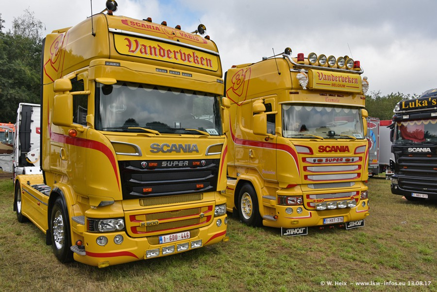 20170812-Truckshow-Bekkevoort-00981.jpg