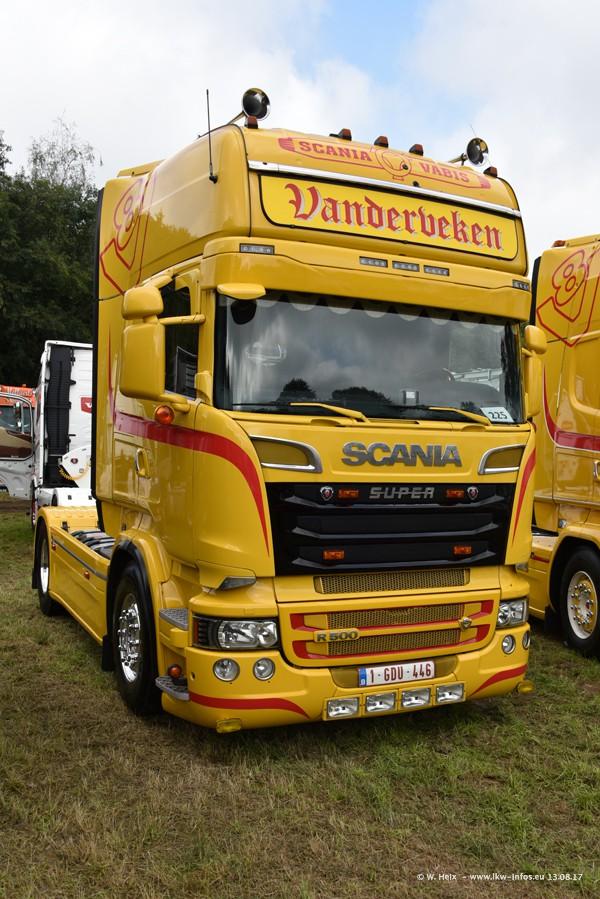 20170812-Truckshow-Bekkevoort-00982.jpg