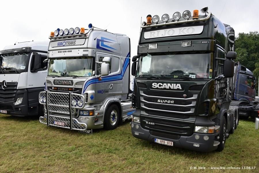 20170812-Truckshow-Bekkevoort-00984.jpg