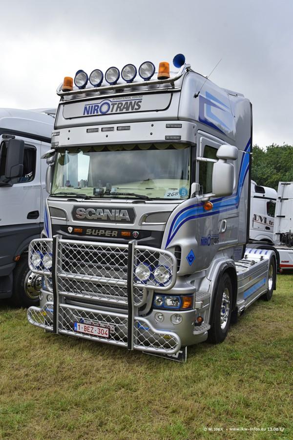 20170812-Truckshow-Bekkevoort-00985.jpg