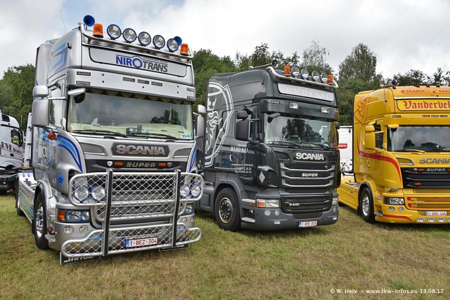 20170812-Truckshow-Bekkevoort-00986.jpg