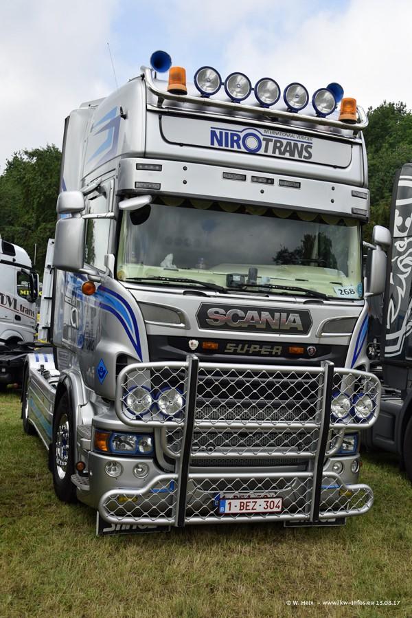 20170812-Truckshow-Bekkevoort-00987.jpg