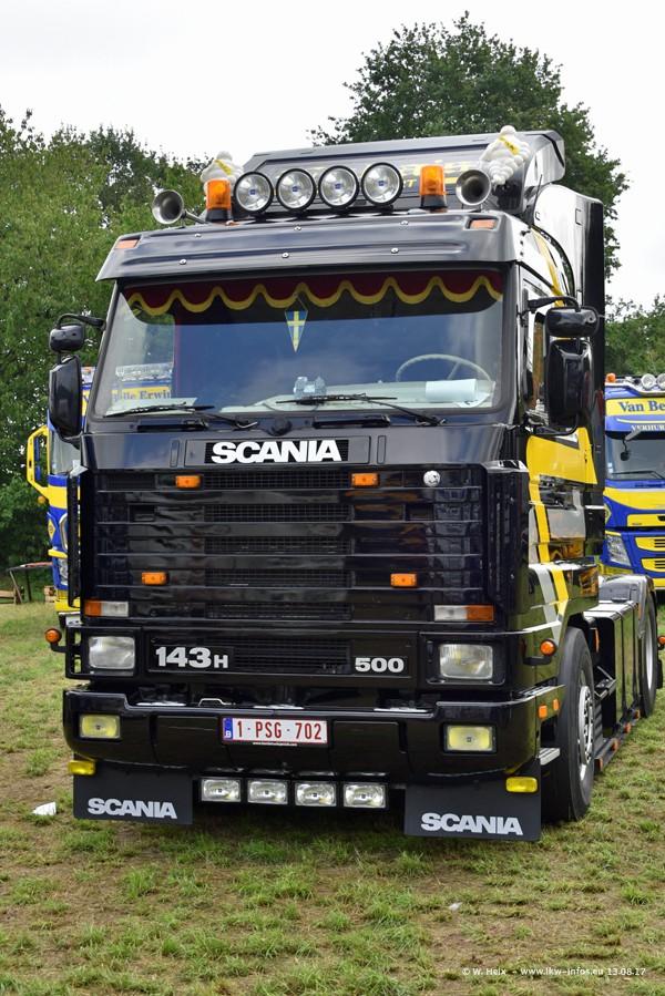 20170812-Truckshow-Bekkevoort-00989.jpg