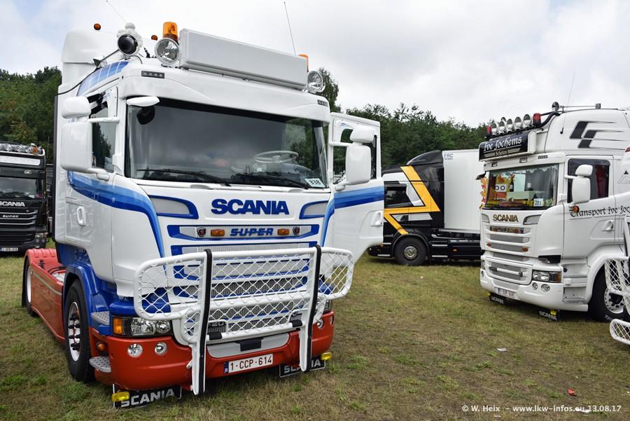 20170812-Truckshow-Bekkevoort-00992.jpg