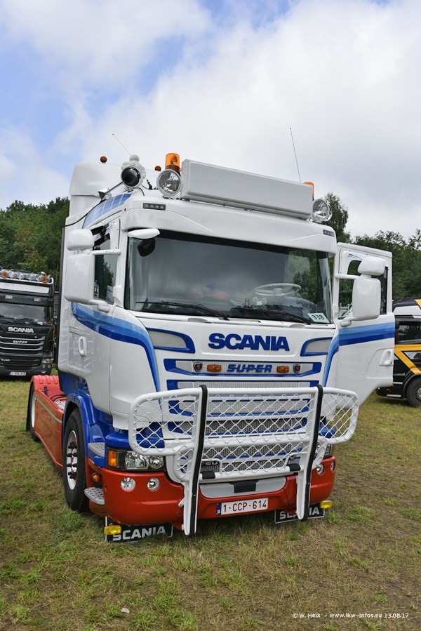 20170812-Truckshow-Bekkevoort-00993.jpg