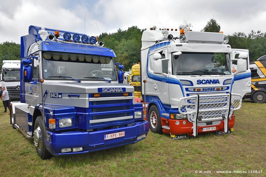 20170812-Truckshow-Bekkevoort-00996.jpg