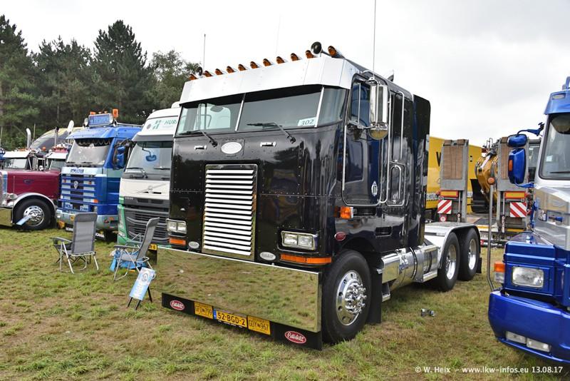 20170812-Truckshow-Bekkevoort-00998.jpg