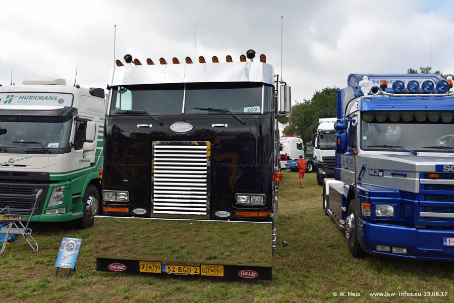 20170812-Truckshow-Bekkevoort-00999.jpg