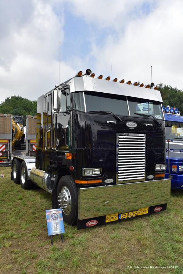 20170812-Truckshow-Bekkevoort-01000.jpg
