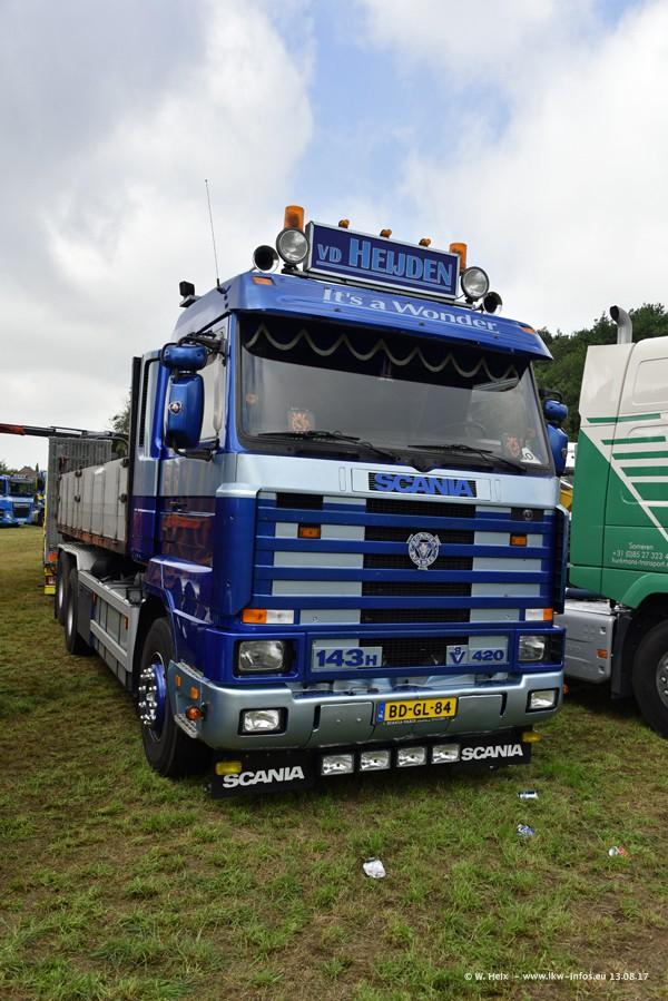 20170812-Truckshow-Bekkevoort-01004.jpg