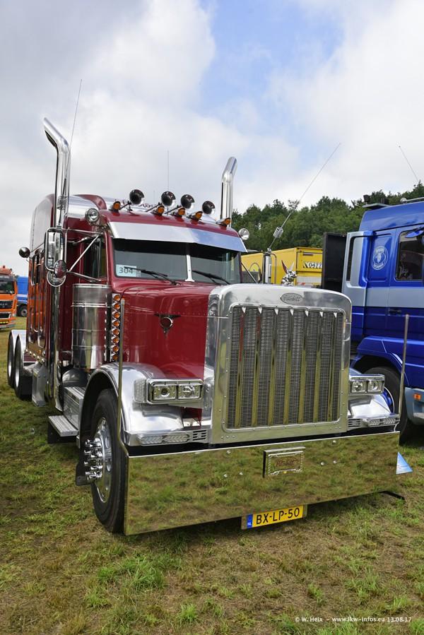 20170812-Truckshow-Bekkevoort-01007.jpg