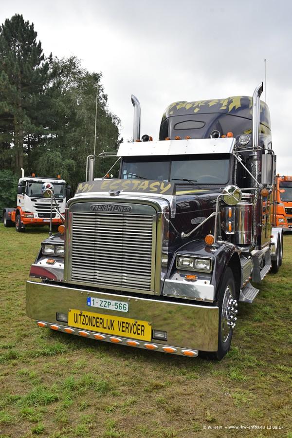 20170812-Truckshow-Bekkevoort-01008.jpg