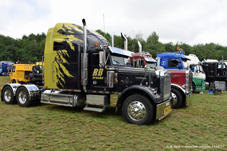 20170812-Truckshow-Bekkevoort-01010.jpg