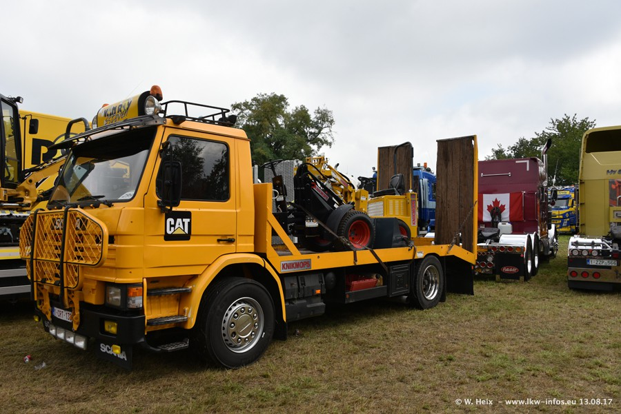 20170812-Truckshow-Bekkevoort-01012.jpg