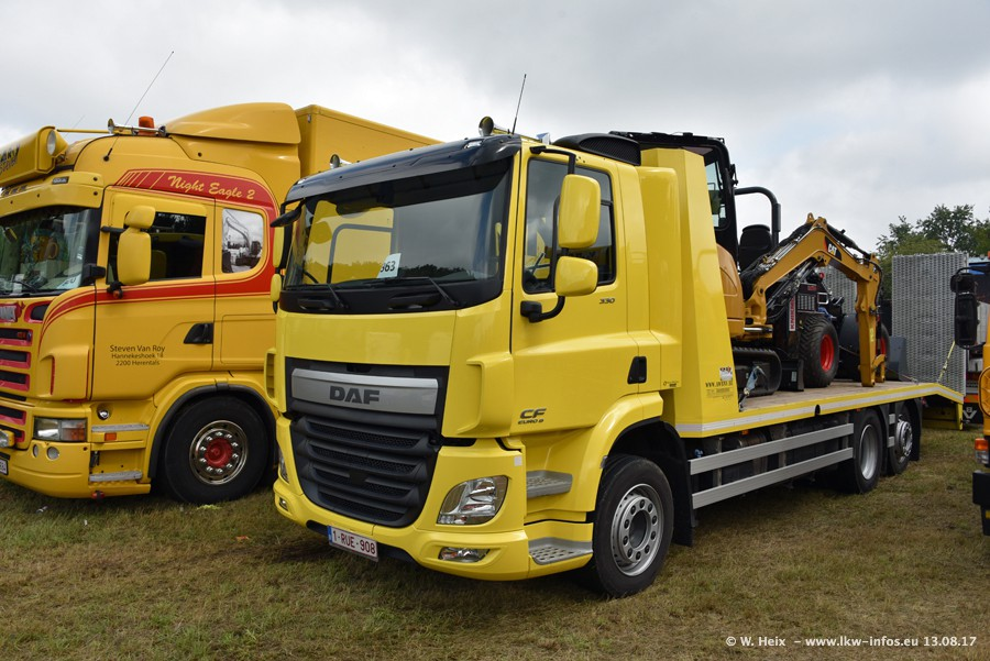 20170812-Truckshow-Bekkevoort-01013.jpg