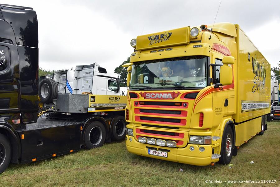 20170812-Truckshow-Bekkevoort-01014.jpg