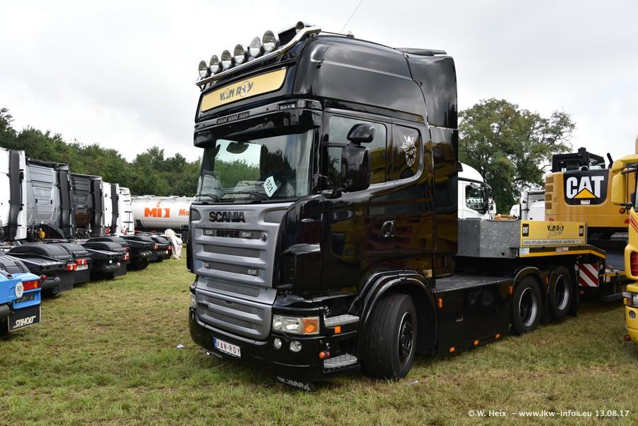 20170812-Truckshow-Bekkevoort-01015.jpg