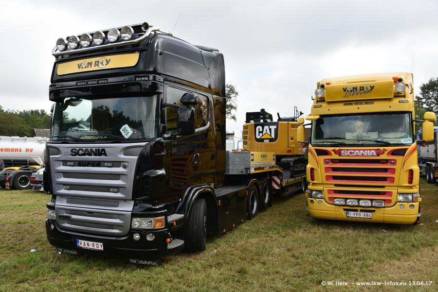 20170812-Truckshow-Bekkevoort-01016.jpg