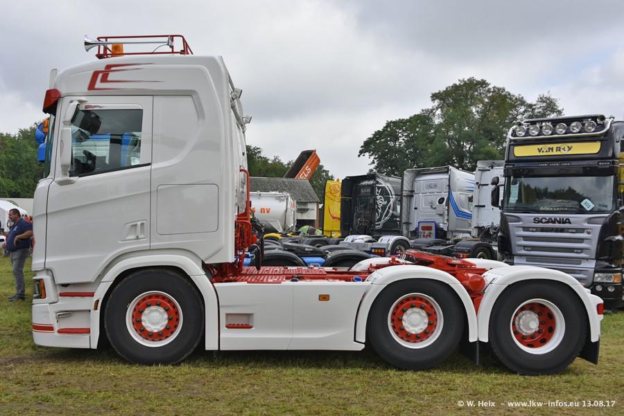 20170812-Truckshow-Bekkevoort-01020.jpg