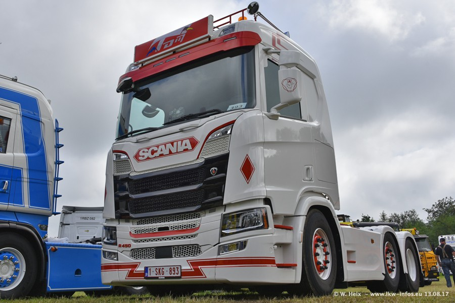 20170812-Truckshow-Bekkevoort-01023.jpg