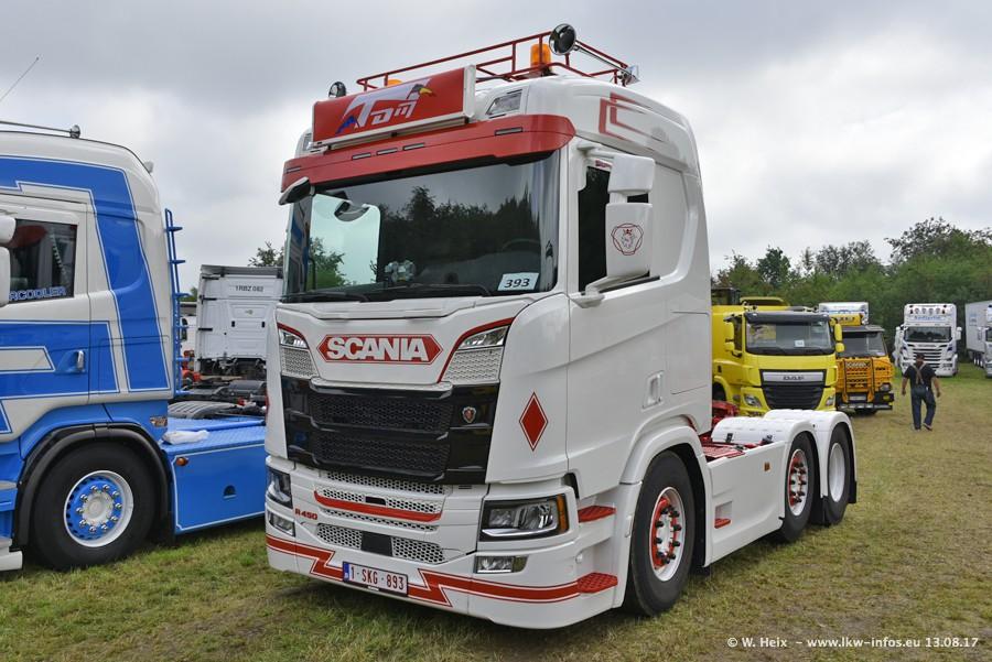 20170812-Truckshow-Bekkevoort-01024.jpg