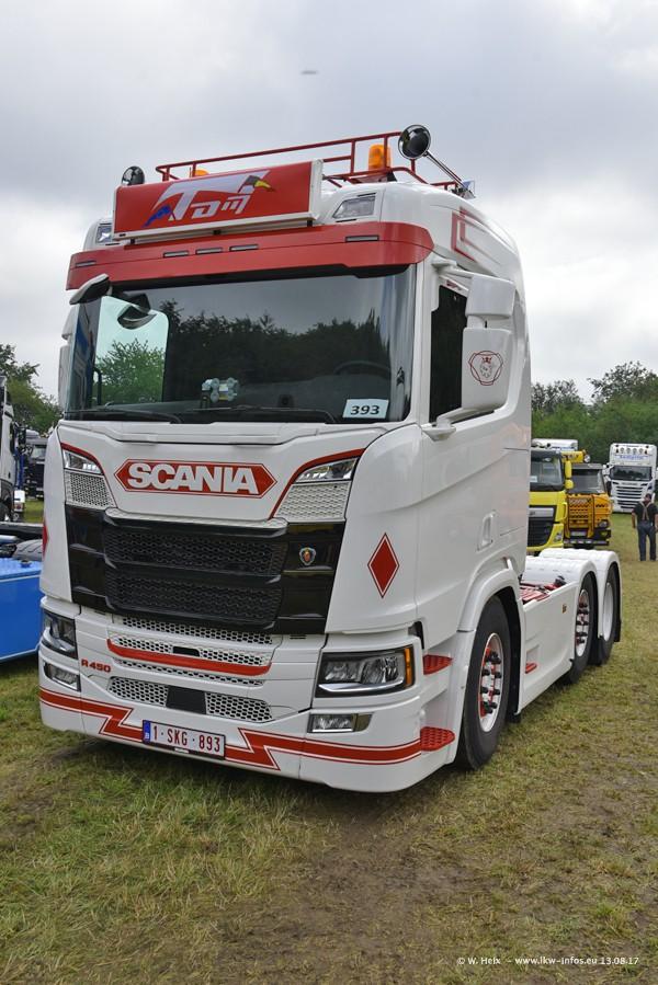 20170812-Truckshow-Bekkevoort-01025.jpg