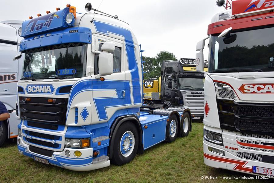 20170812-Truckshow-Bekkevoort-01028.jpg