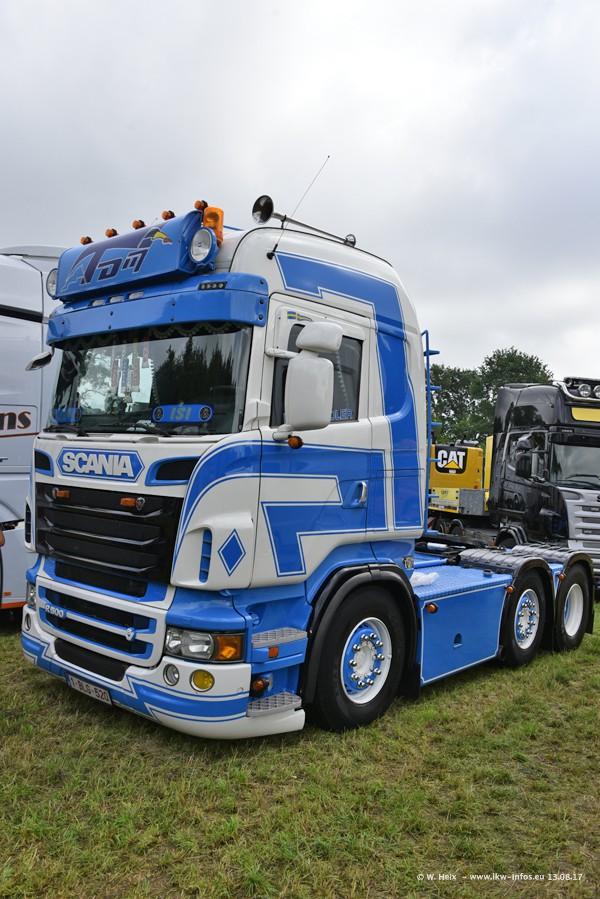 20170812-Truckshow-Bekkevoort-01029.jpg