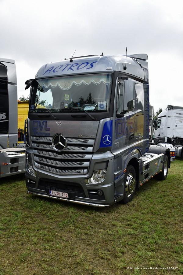 20170812-Truckshow-Bekkevoort-01033.jpg