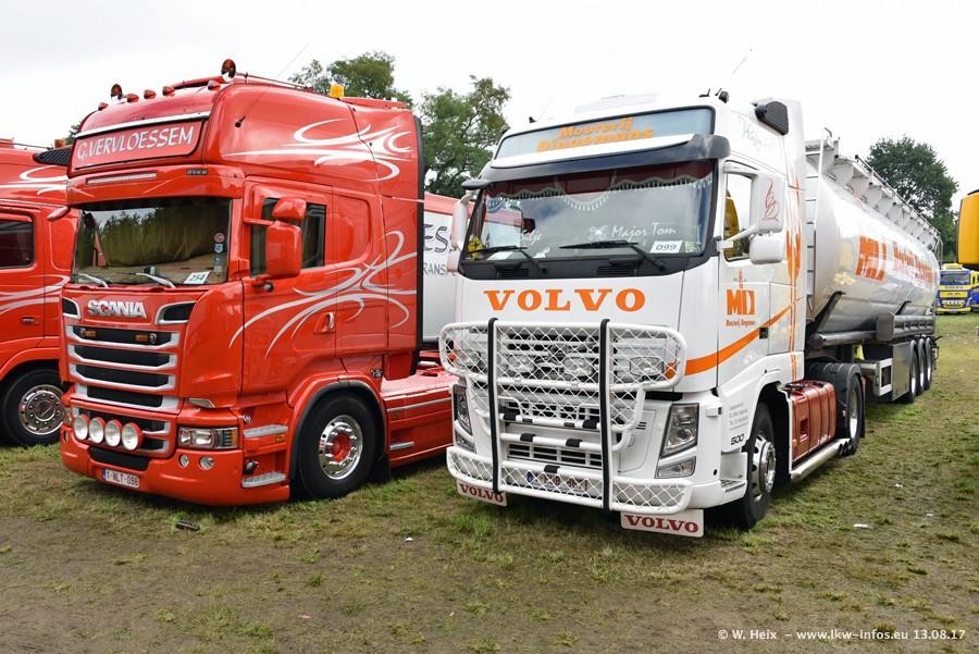 20170812-Truckshow-Bekkevoort-01036.jpg