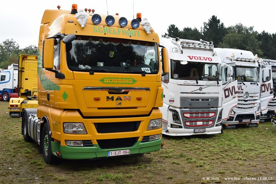 20170812-Truckshow-Bekkevoort-01038.jpg