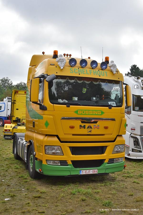 20170812-Truckshow-Bekkevoort-01039.jpg