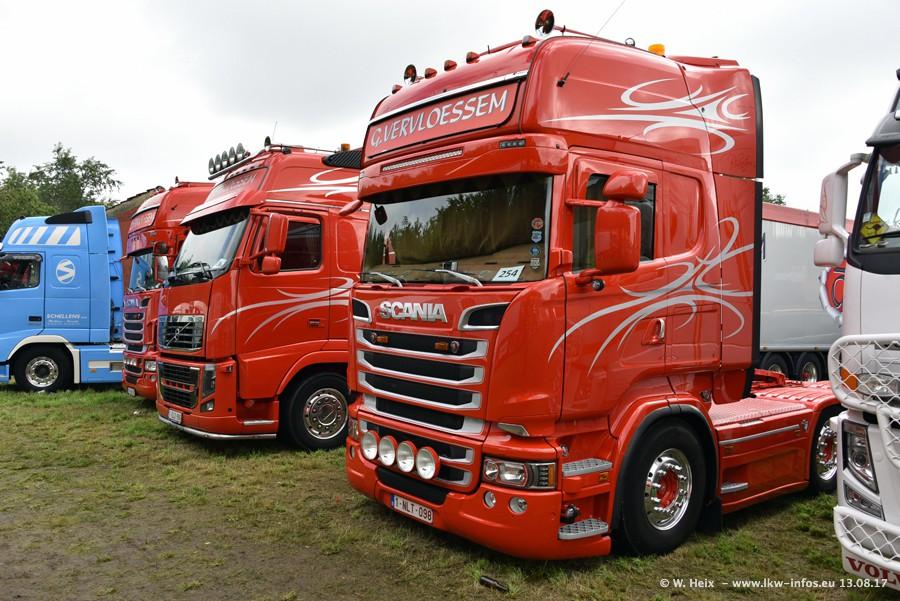 20170812-Truckshow-Bekkevoort-01040.jpg