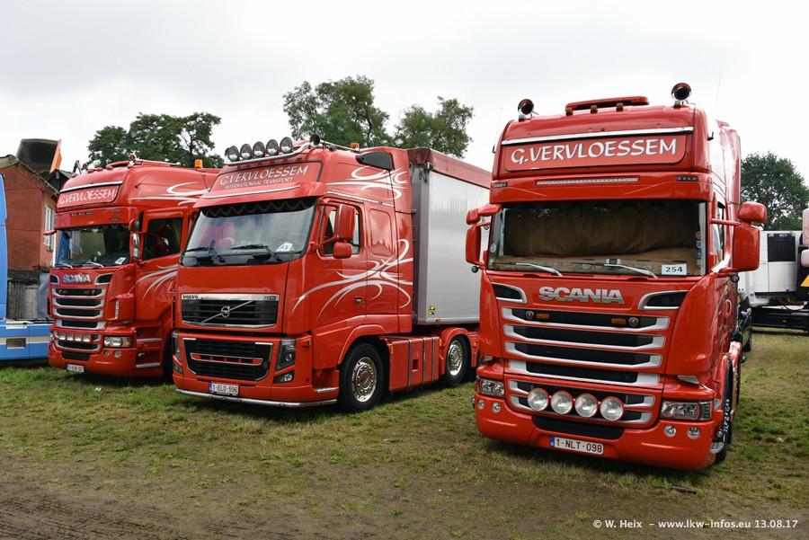 20170812-Truckshow-Bekkevoort-01041.jpg