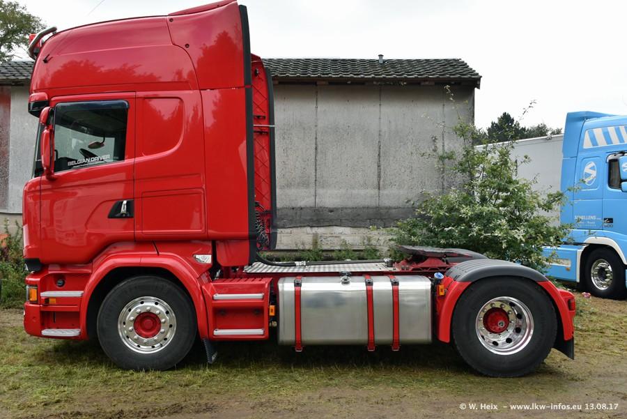 20170812-Truckshow-Bekkevoort-01043.jpg