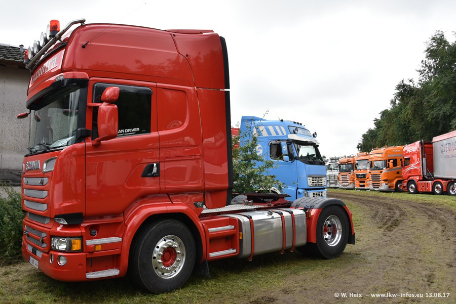20170812-Truckshow-Bekkevoort-01044.jpg