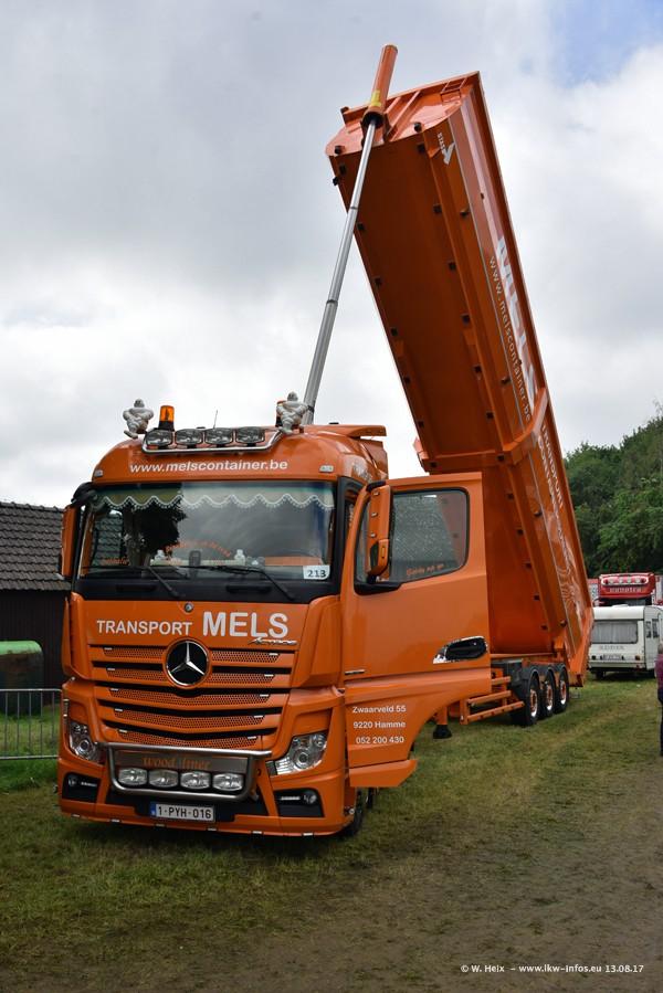 20170812-Truckshow-Bekkevoort-01046.jpg
