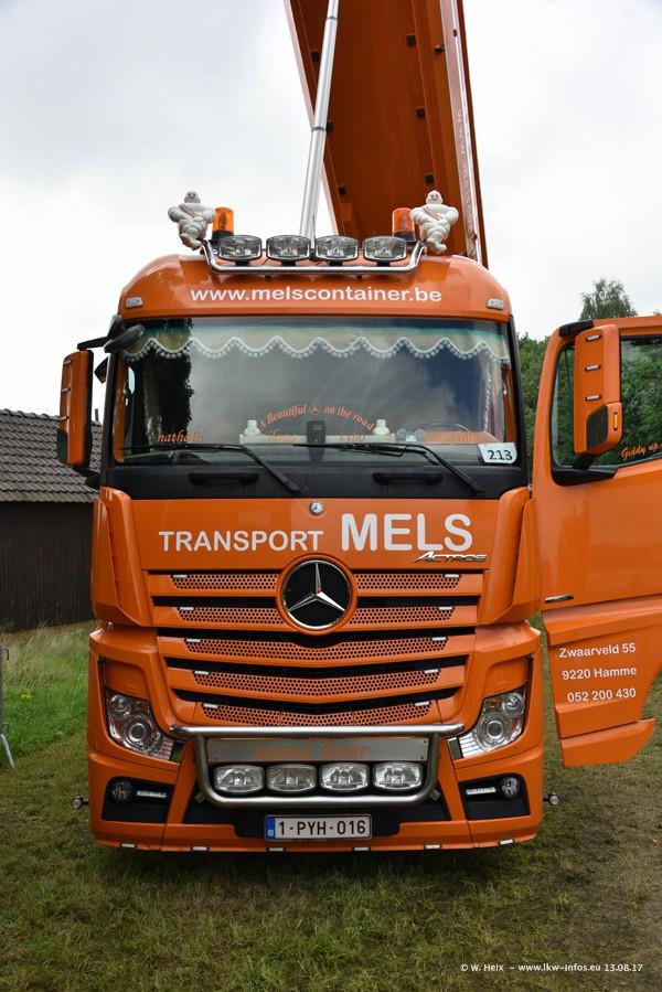 20170812-Truckshow-Bekkevoort-01047.jpg