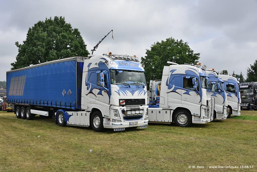 20170812-Truckshow-Bekkevoort-01048.jpg