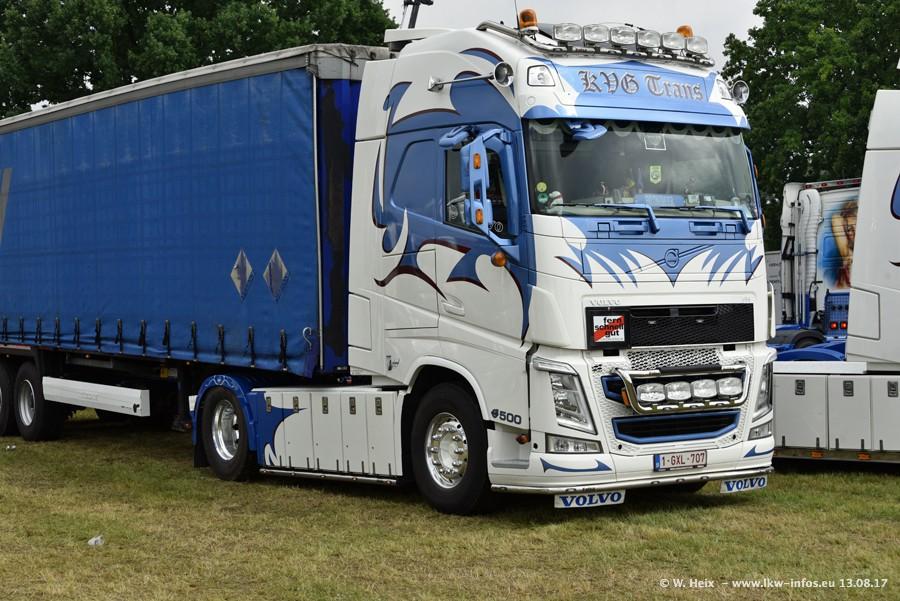 20170812-Truckshow-Bekkevoort-01049.jpg
