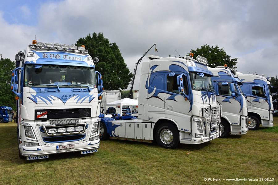 20170812-Truckshow-Bekkevoort-01050.jpg