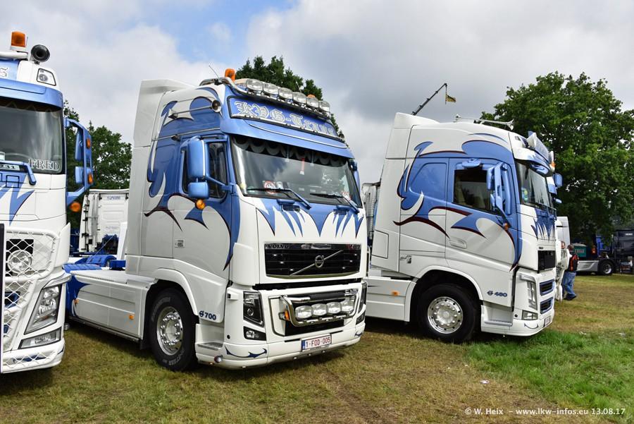 20170812-Truckshow-Bekkevoort-01052.jpg