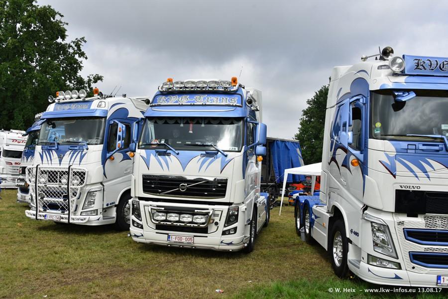 20170812-Truckshow-Bekkevoort-01055.jpg