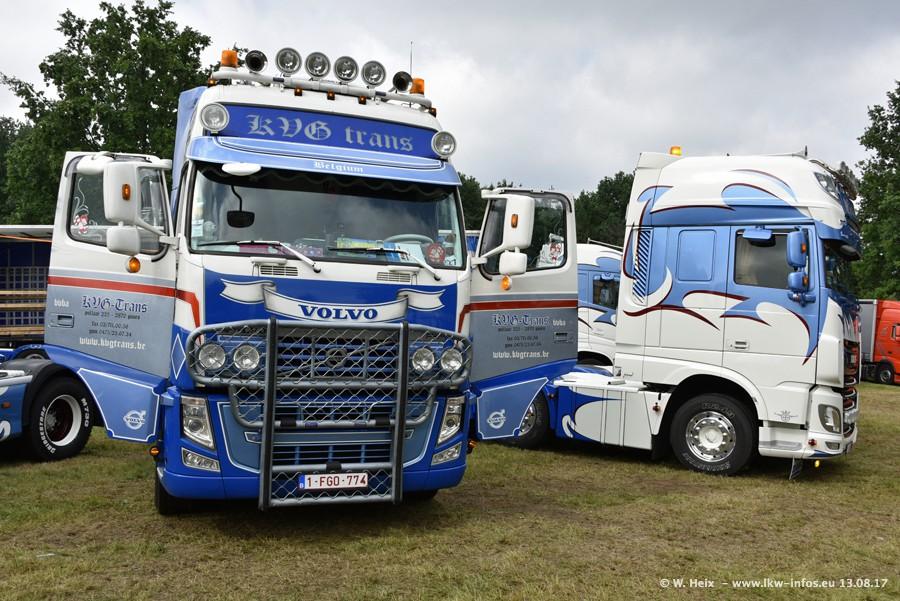20170812-Truckshow-Bekkevoort-01056.jpg