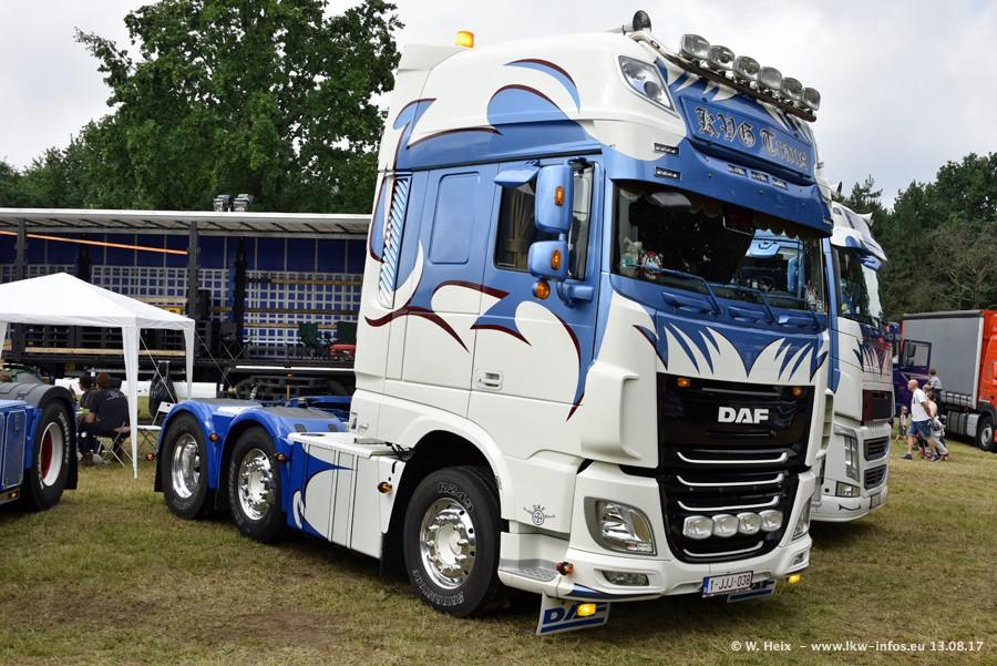 20170812-Truckshow-Bekkevoort-01057.jpg