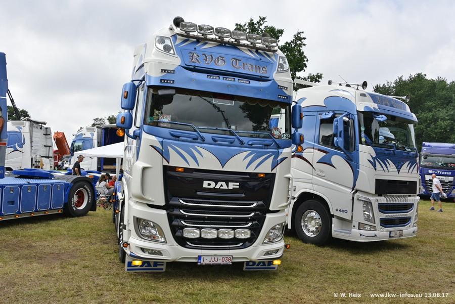 20170812-Truckshow-Bekkevoort-01058.jpg