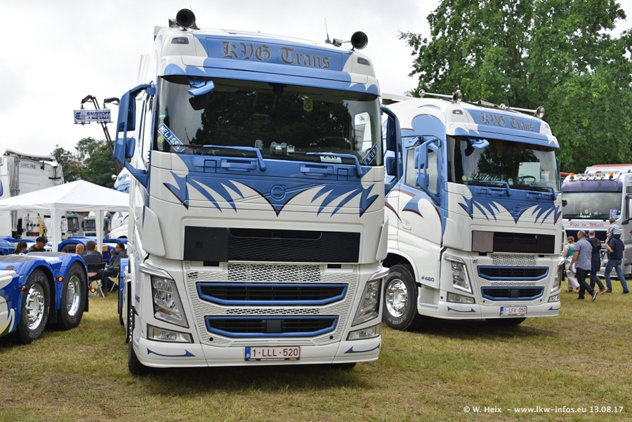 20170812-Truckshow-Bekkevoort-01060.jpg