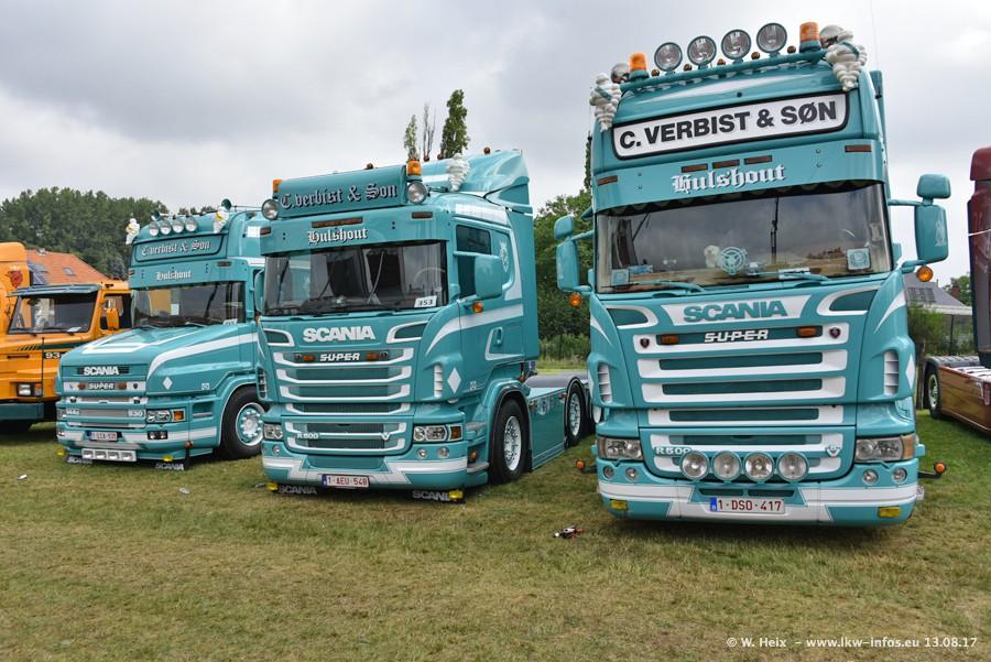 20170812-Truckshow-Bekkevoort-01064.jpg